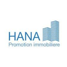 Promotion HANA